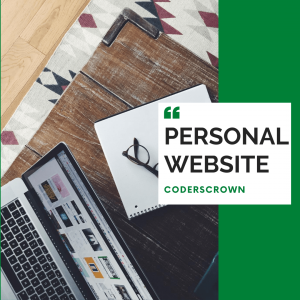 Best Web developer & Digital Marketer in Bangladesh - CodersCrown