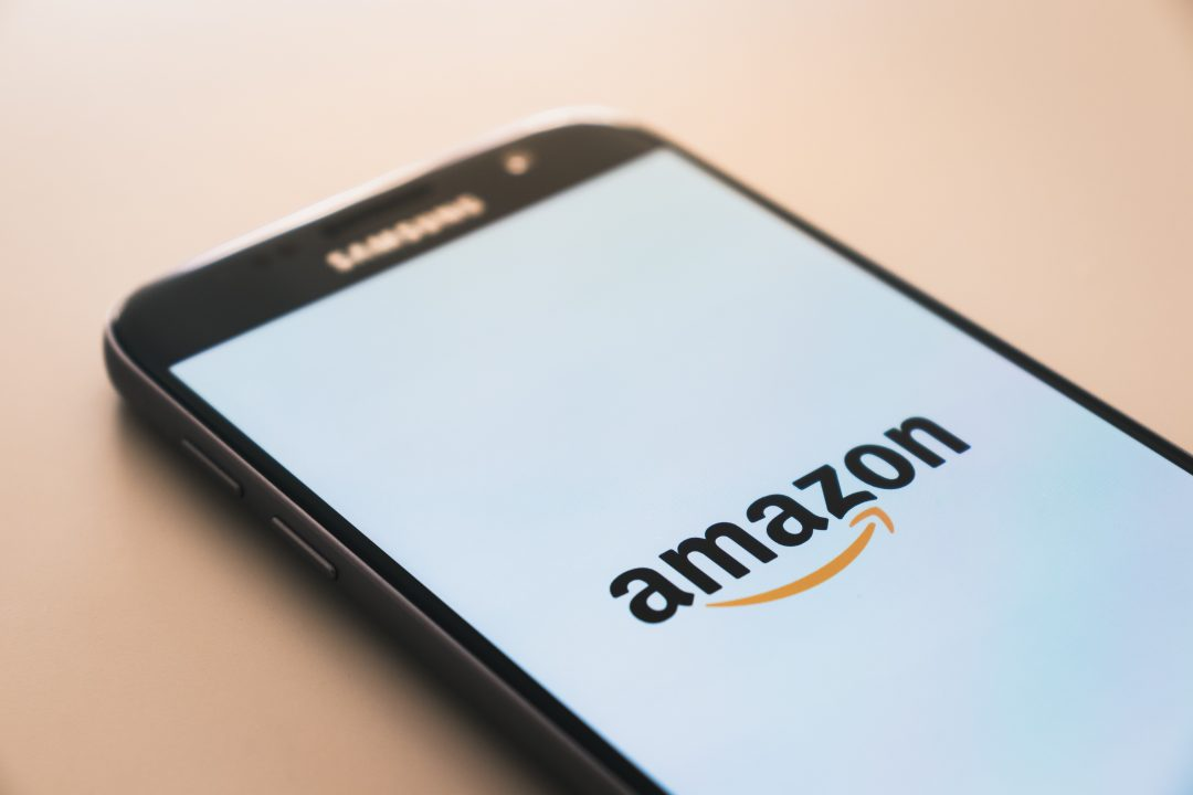 8 Ways to Get Product Reviews on Amazon