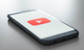 Make Money With YouTube – A Popular Choice