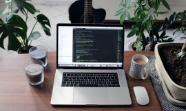 What is the Best Web Developer Training Course?