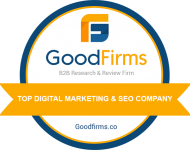 top-seo-and-digital-marketing-company-new